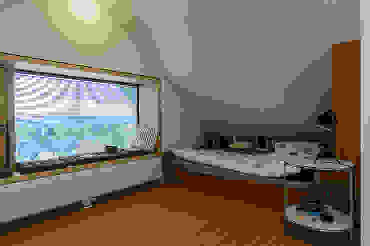 Will GmbH Chambre d'enfant moderne Bois Blanc