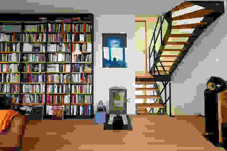 Will GmbH Study/office Wood White