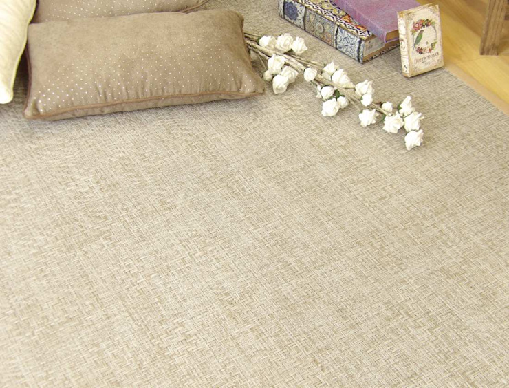 latiendawapa Living roomAccessories & decoration Synthetic Beige