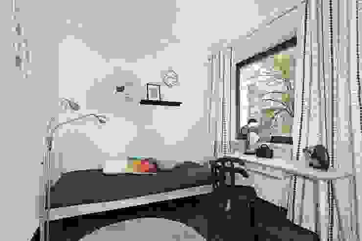 de Home Staging Studio AP