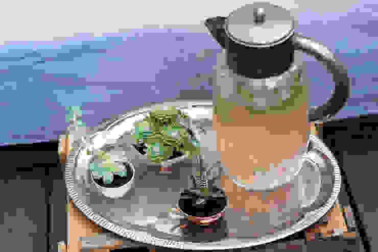 Nina Altmann Fotografie 花園配件與裝飾品
