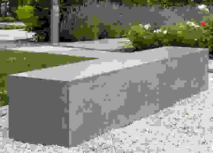 modern  by oggi-beton, Modern Concrete