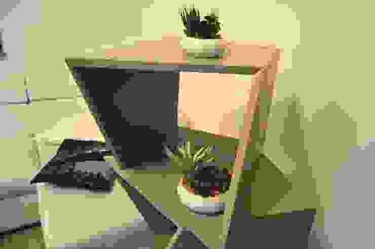 Salon moderne par antoniolaidesign Moderne MDF