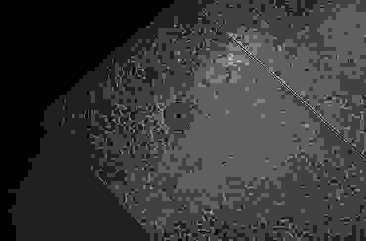 Baños eclécticos de Dynamic444 Ecléctico