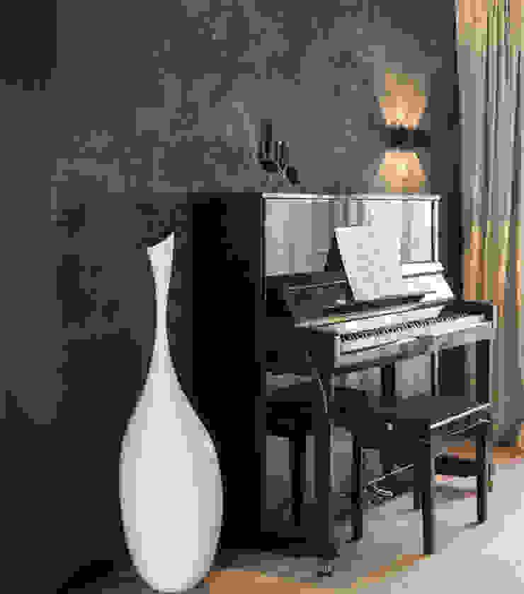 by choc studio interieur Сучасний