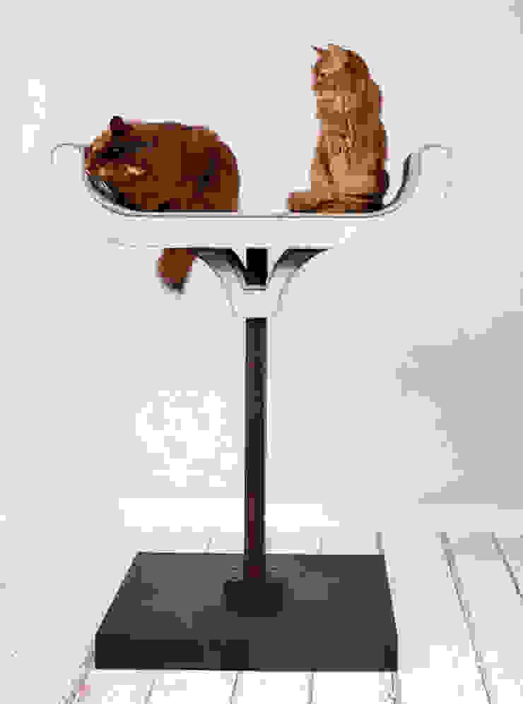 середземноморський  by cat-on, Середземноморський Дерево Дерев'яні