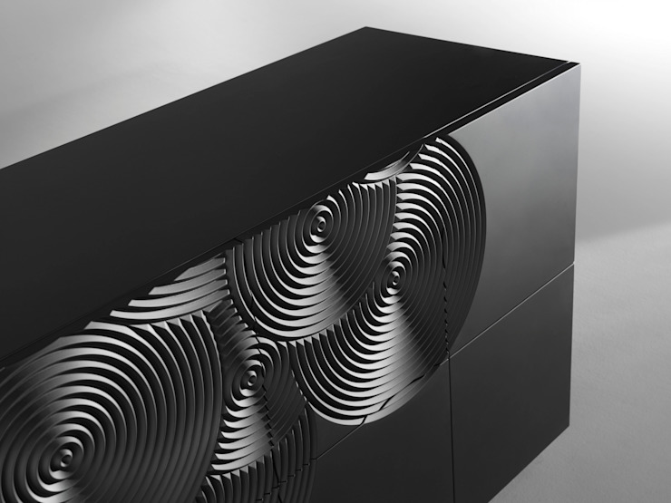 de Albedo Design Moderno