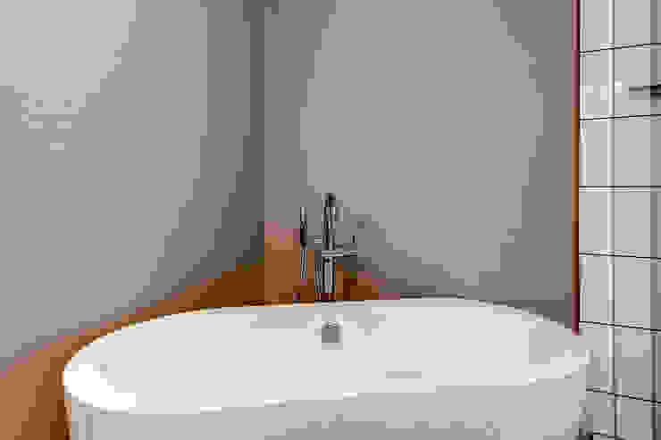 Heritage Greens Kitchen and Bathroom Classic style bathroom by Studio Design LLC Classic