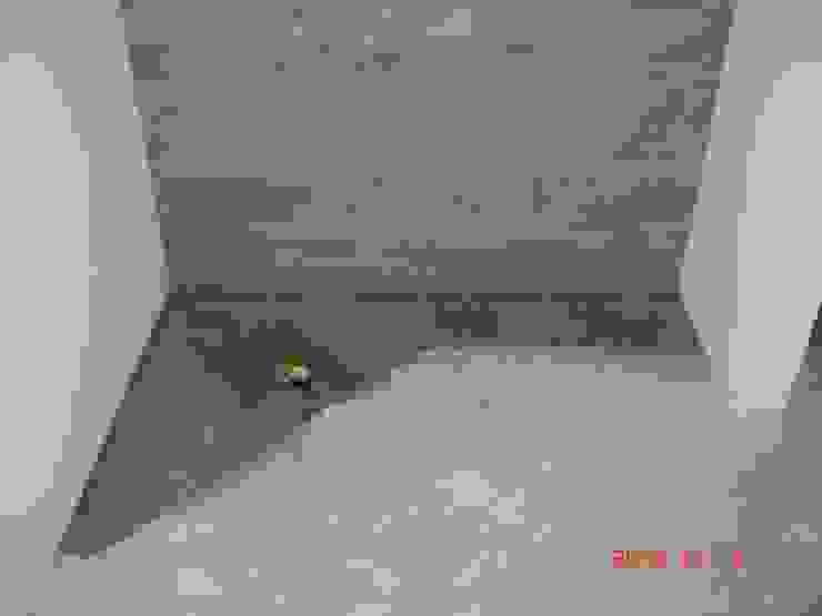 Dynamic444 Salle de bainLavabos