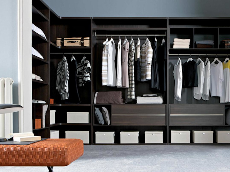 Wardrobe by Carpenter Johannesburg