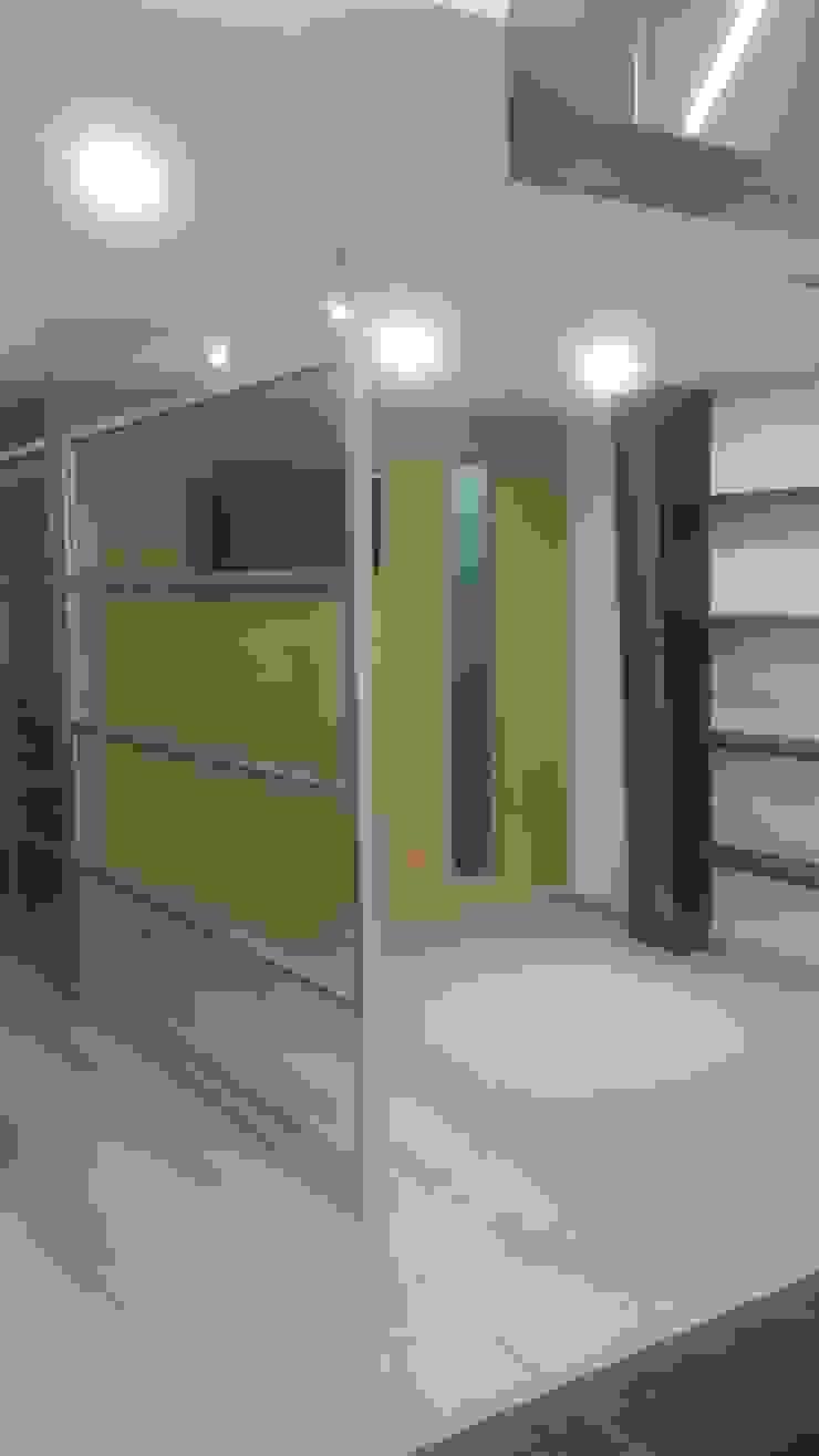 VENTAS Estudios y despachos modernos de DISEÑO APLICADO AVANZADO DE GUADALAJARA 2 Moderno