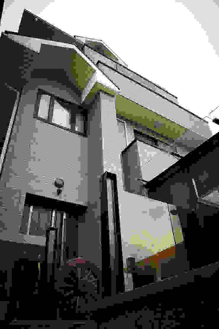 偶像劇豪宅大曝光 根據 戎馬整合設計 日式風、東方風