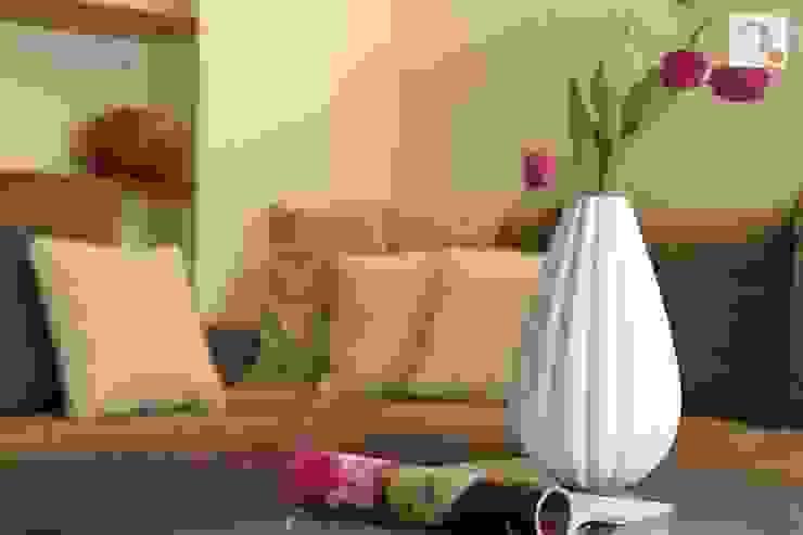 Charming Home SalonAccessoires & décorations
