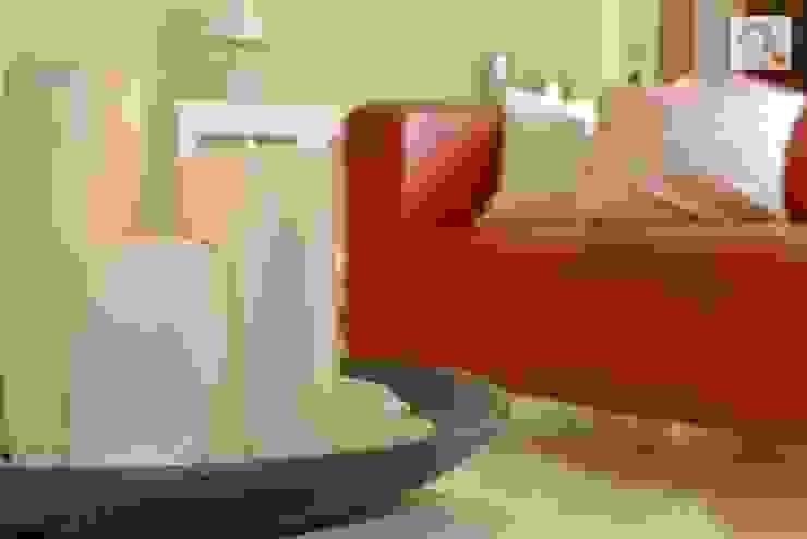 Charming Home SalasAccesorios y decoración