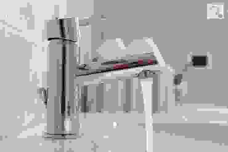 Charming Home BathroomTextiles & accessories Blue