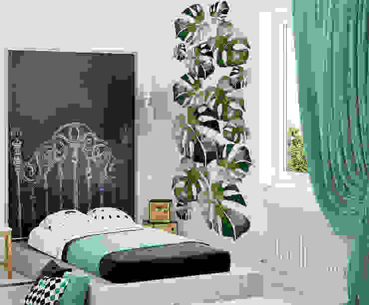 Humpty Dumpty Room Decoration Nursery/kid's roomAccessories & decoration