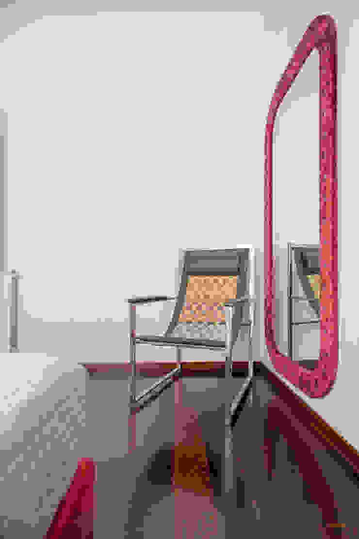 piergiorgio corradin photographer SchlafzimmerAccessoires und Dekoration
