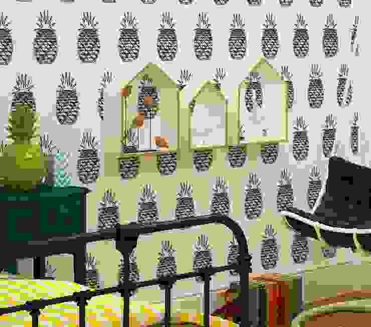 Humpty Dumpty Room Decorationが手掛けたスカンジナビア, 北欧
