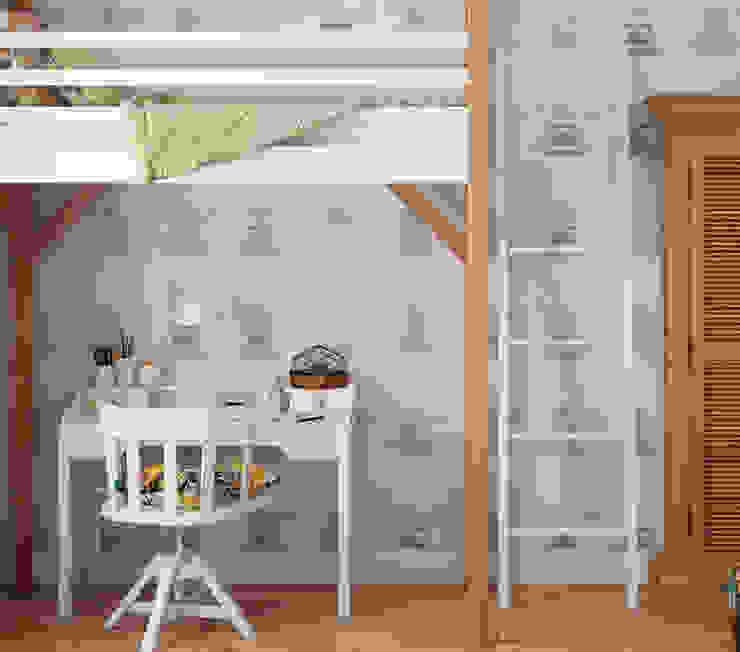 Wallpaper Windmill Humpty Dumpty Room Decoration Walls & flooringWallpaper