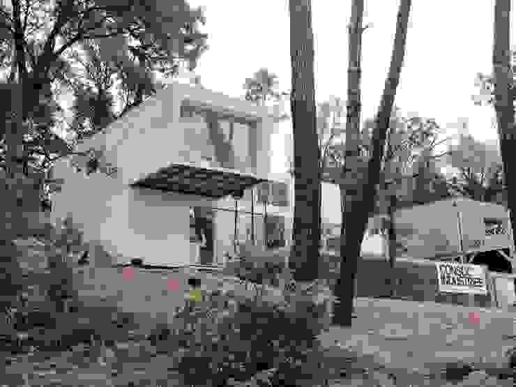 Fábrica Das Casas - Arquitetura Modular :   por Fábrica Das Casas,