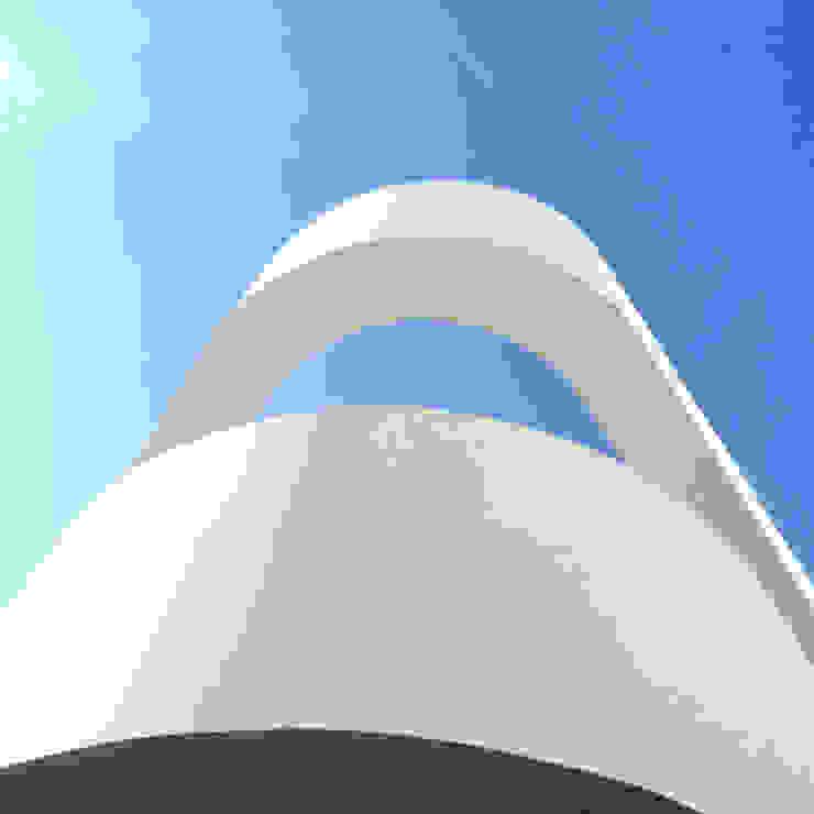 por Luís Duarte Pacheco - Arquitecto