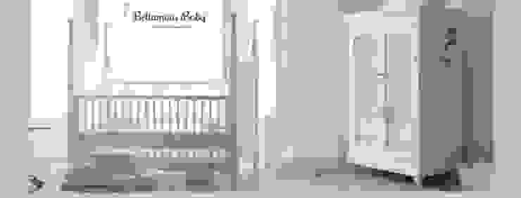 Bellamina Baby style von Bellamina Baby Klassisch