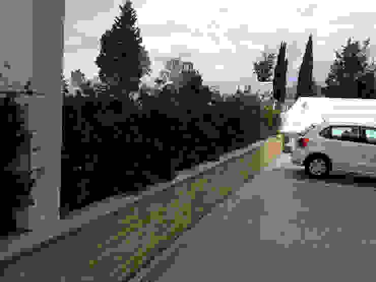 KARİZMAKULE PEYZAJ PROJE&UYGULAMA // KARIZMAKULE LANDSCAPE PROJECT&APPLICATIONS Modern Bahçe AYTÜL TEMİZ LANDSCAPE DESIGN Modern