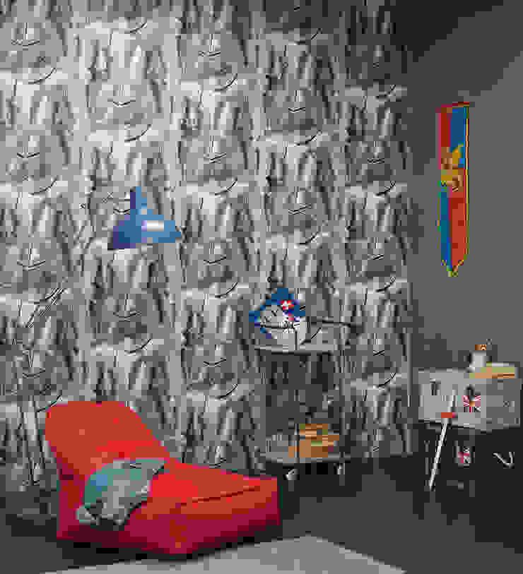 par HannaHome Dekorasyon Moderne