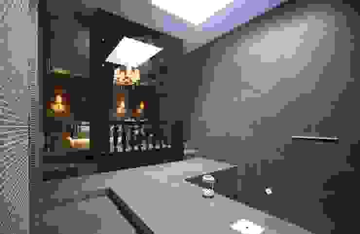 Ipotz Studio Hoteles