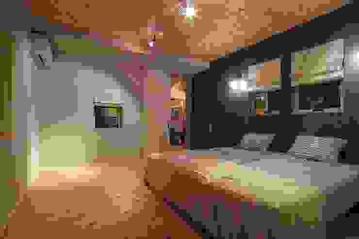 Dormitorios de estilo clásico de dwarf Clásico