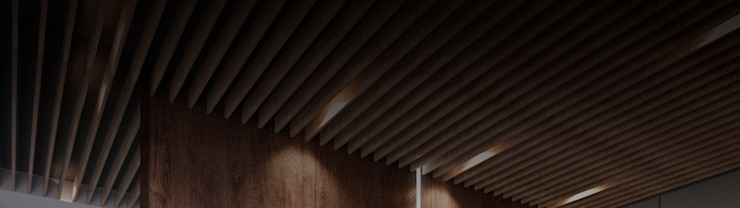 Тот самый LOFT house Спальня в стиле лофт от Дизайн Мира Лофт