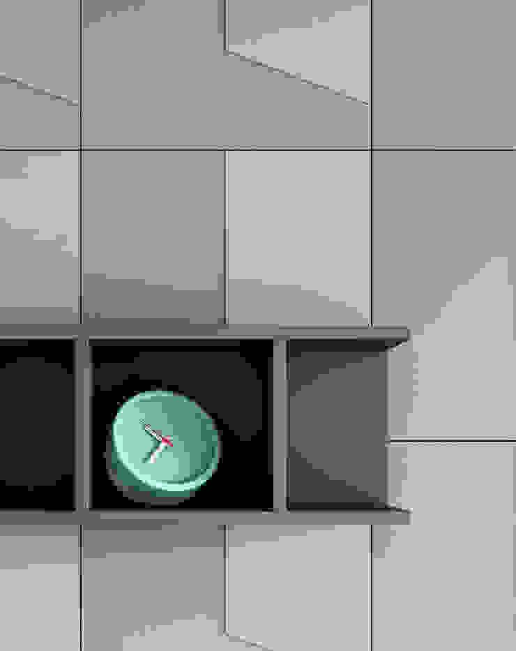 Mastella Design BathroomStorage