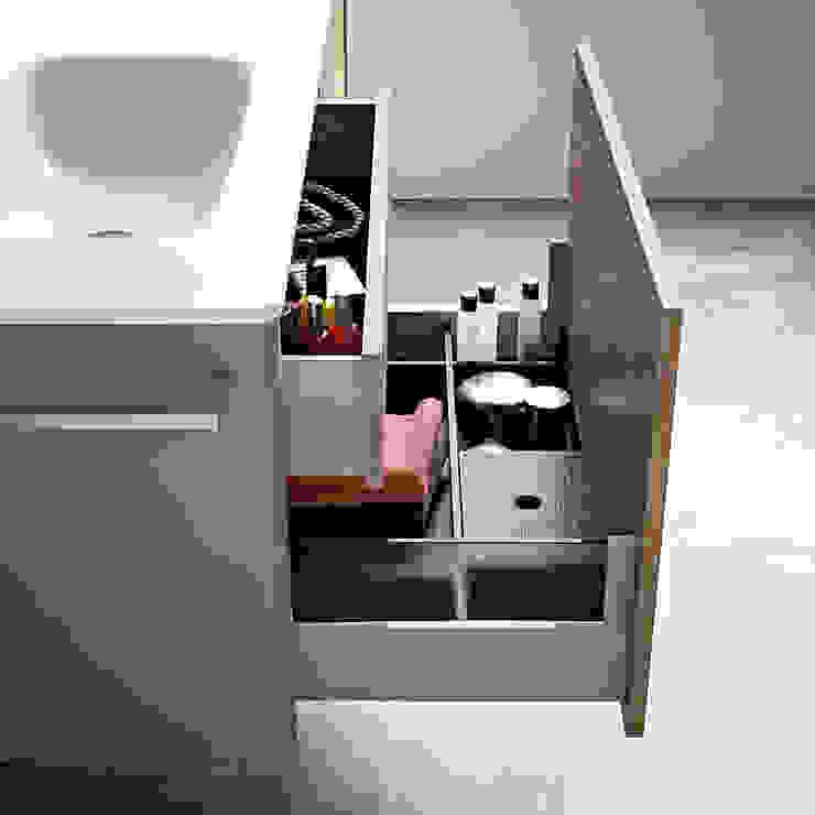 modern  by Mastella Design, Modern