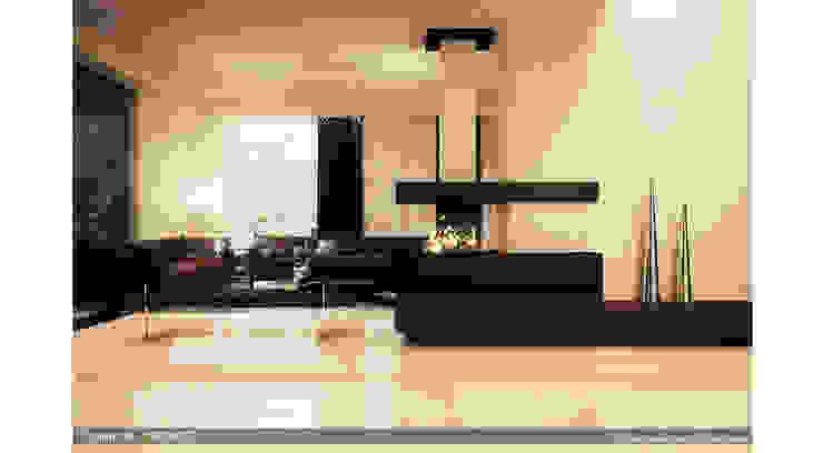 modern  by ARCADE DESIGNS, Modern Marble