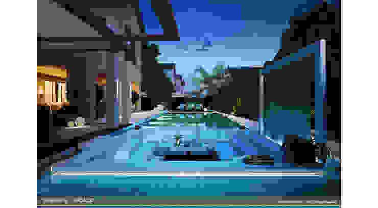 minimalist  by ARCADE DESIGNS, Minimalist Tiles