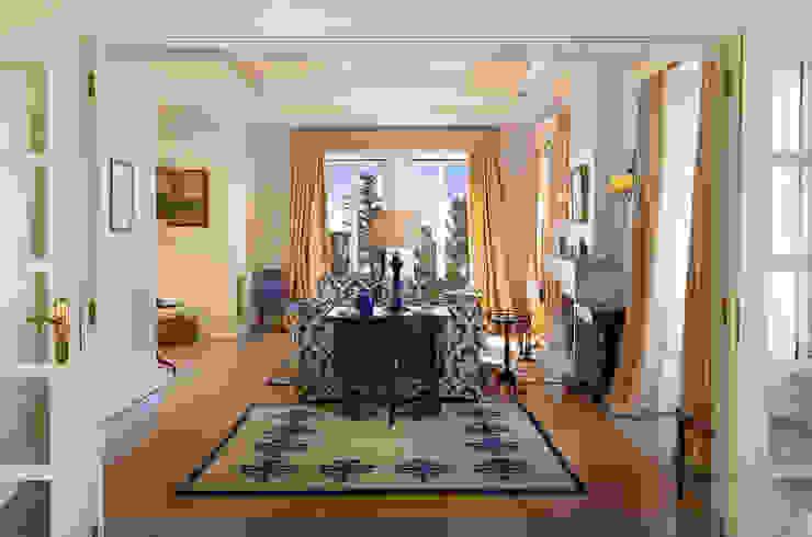 من Pedro Brás - Fotógrafo de Interiores e Arquitectura | Hotelaria | Alojamento Local | Imobiliárias كلاسيكي