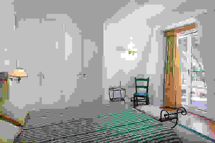 Pedro Brás - Fotógrafo de Interiores e Arquitectura | Hotelaria | Alojamento Local | Imobiliárias Kamar Tidur Klasik