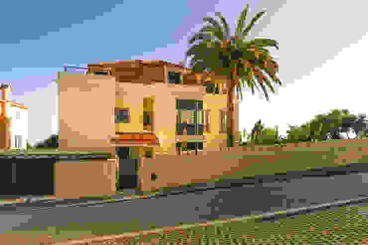Pedro Brás - Fotógrafo de Interiores e Arquitectura | Hotelaria | Alojamento Local | Imobiliárias Rumah keluarga besar