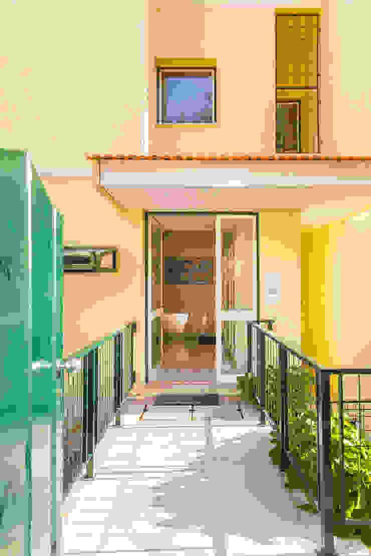 Pedro Brás - Fotógrafo de Interiores e Arquitectura | Hotelaria | Alojamento Local | Imobiliárias Kabin