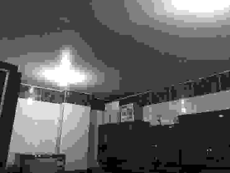 تشطيب شقة بالتجمع الخامس بالقاهرة الجديدة مع شركة كاسل من كاسل للإستشارات الهندسية وأعمال الديكور في القاهرة كلاسيكي
