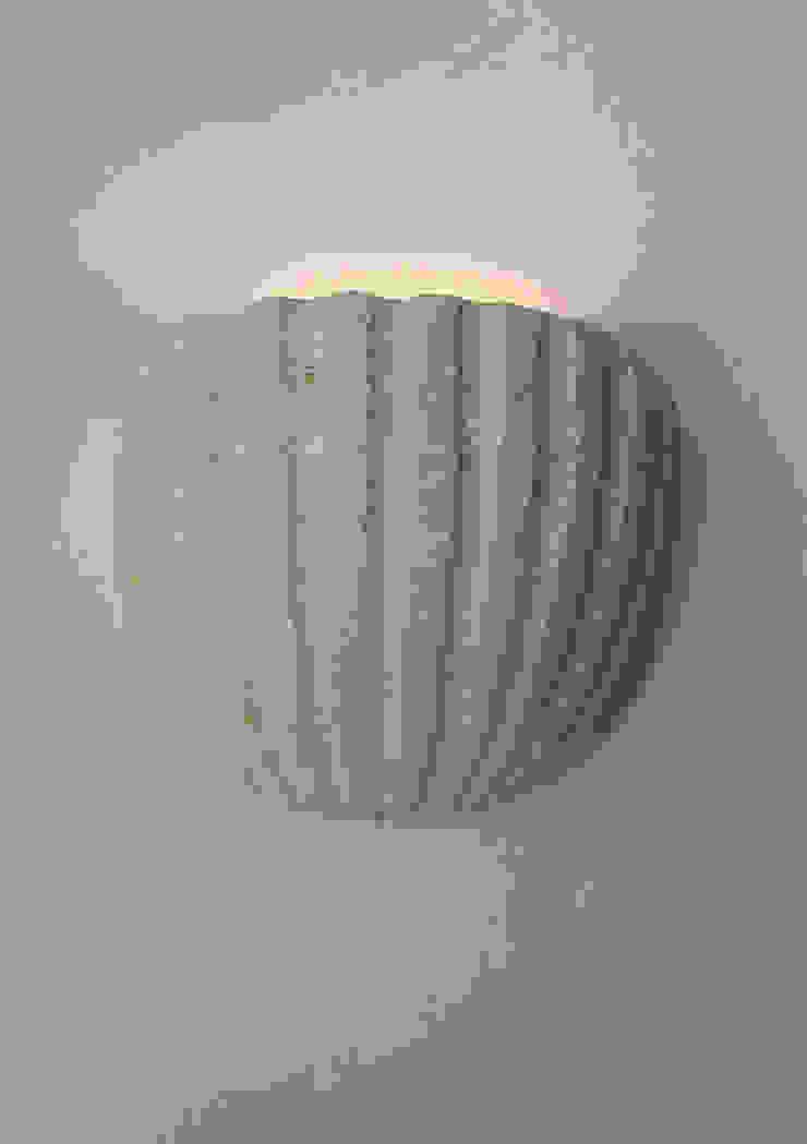 Sefora di stonebreakers Moderno Pietra