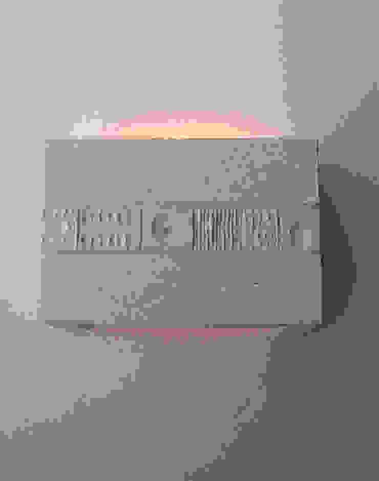 Etnica di stonebreakers Moderno Pietra