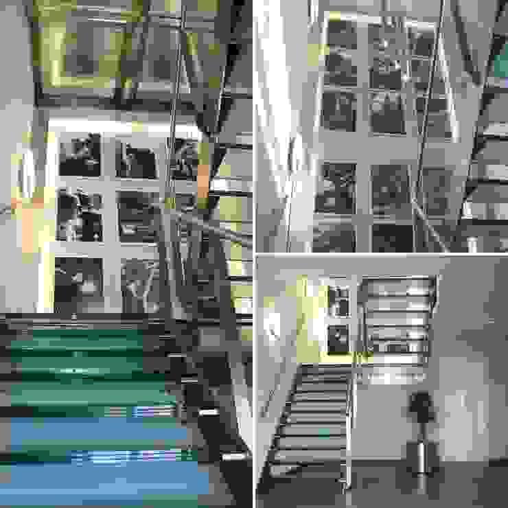 by LINDESIGN Amsterdam Ontwerp Design Interieur Industrieel Meubels Kunst Industrial