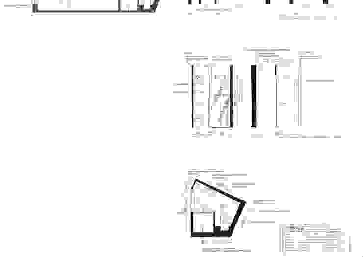 BOVENWONING M.H. TROMPSTRAAT TE AMSTERDAM van LINDESIGN Amsterdam Ontwerp Design Interieur Industrieel Meubels Kunst