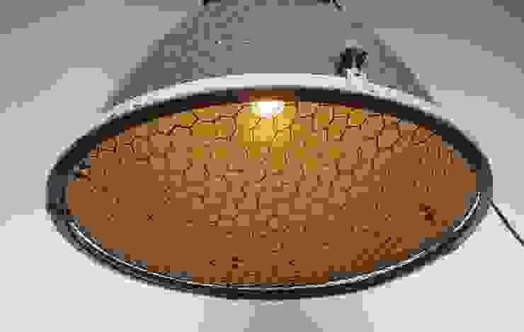 indusatrial light: industrial  by INDUSTRIALHUNTERS, Industrial Iron/Steel