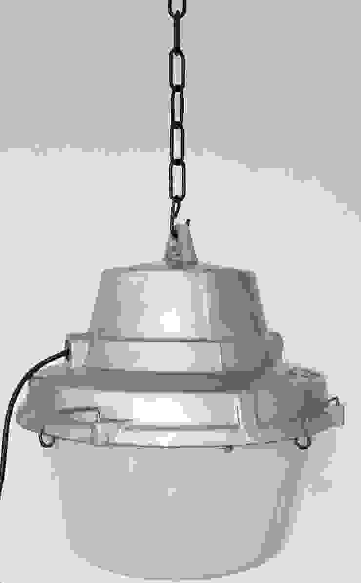 industrial light : industrial  by INDUSTRIALHUNTERS, Industrial Iron/Steel