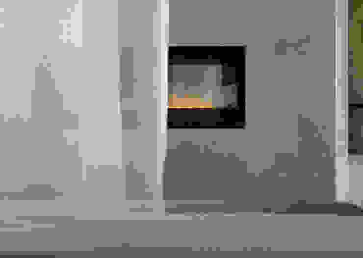【大明大放 | Bright, Open space】 根據 天坊室內計劃有限公司 TIEN FUN INTERIOR PLANNING CO., LTD. 現代風
