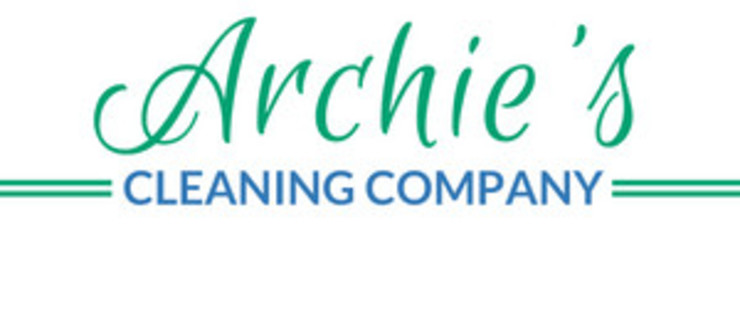 Archie's Cleaning Company Hampstead Salones de estilo escandinavo de Archie's Cleaning Company Hampstead Escandinavo Mármol