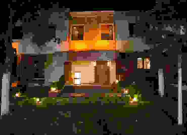 Modern home by MAESTRO İÇ MİMARLIK Modern