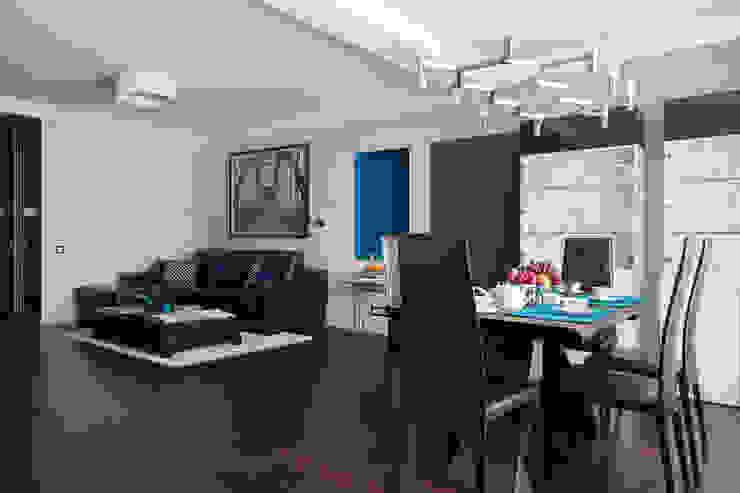 design, design interior by homify